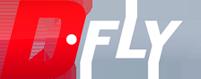 Системы защиты товаров от краж DFLY
