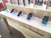 Защита мобильных телефонов в МТС